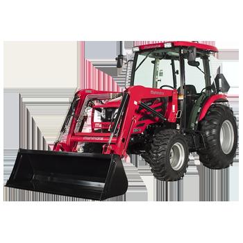Meridian Implement | Rockford, Illinois | New & Used Farm