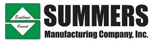 Summers Manufacturing