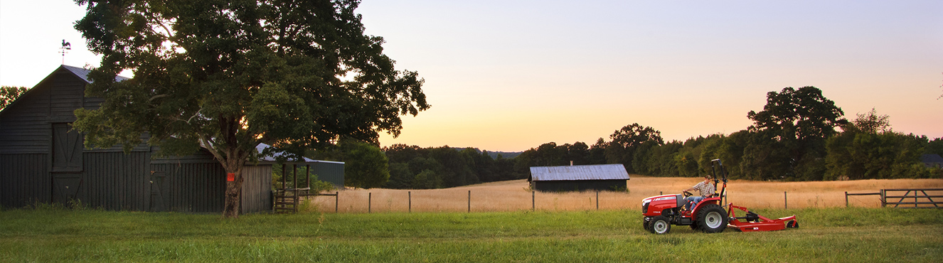 Meridian Implement   Rockford, Illinois   New & Used Farm Equipment